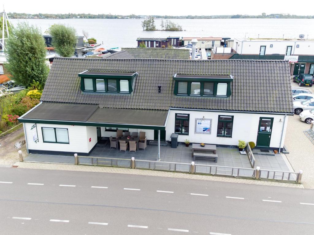 Apartments In De Meern Utrecht Province