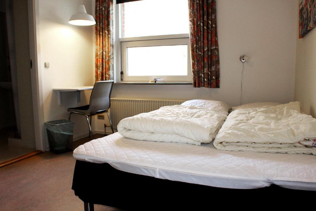 Aarhus Hostel