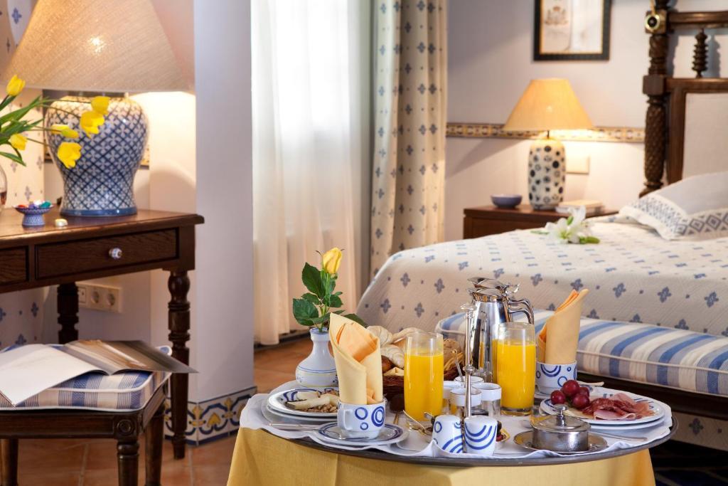 Seaside Grand Hotel (España Maspalomas) - Booking.com