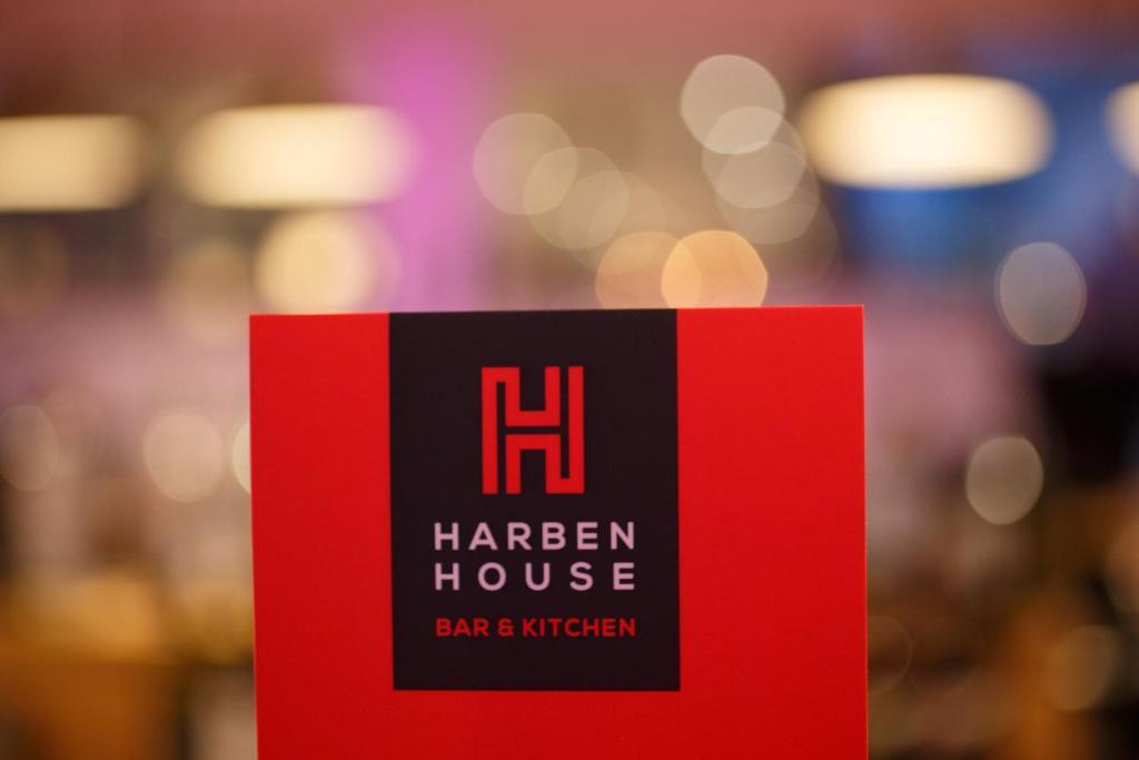 De Vere Venues Harben House
