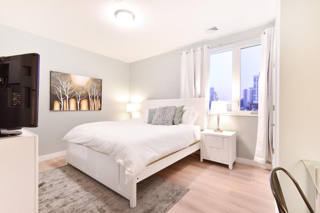 Global Luxury Suites at Longwood