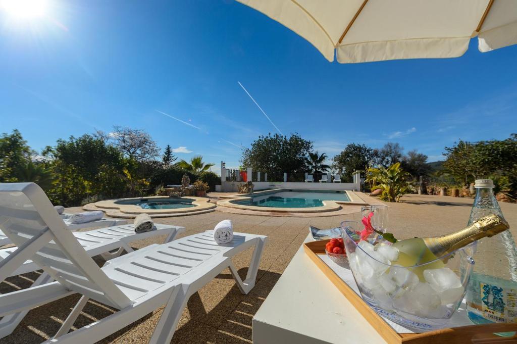 Villa Can Prats (Spanje Santa Eularia des Riu) - Booking.com
