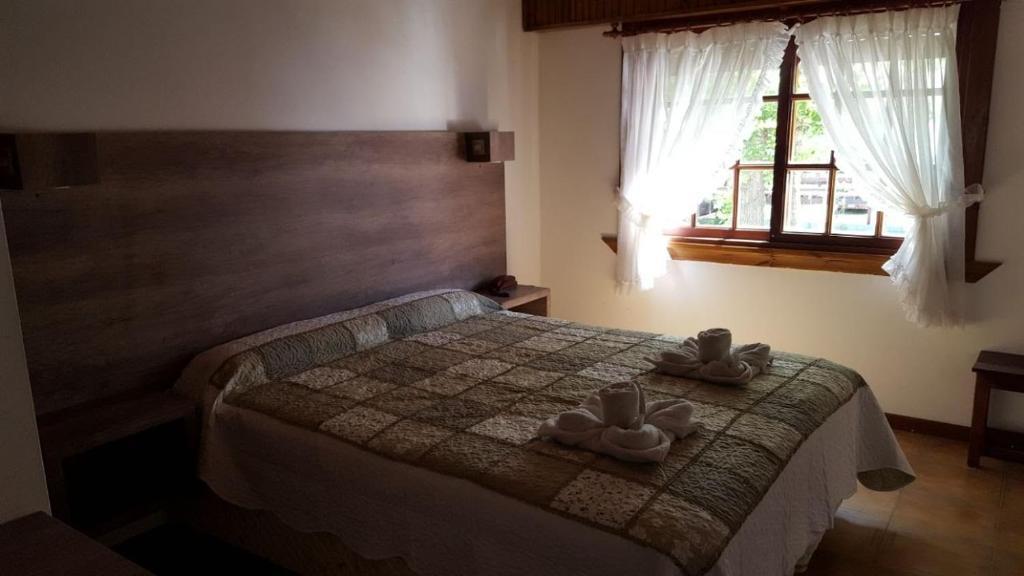 Hotel Fano