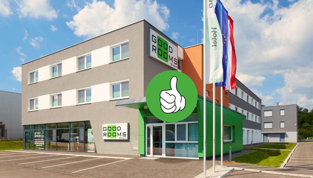 Partnersuche in Guntramsdorf bei Mdling und Kontaktanzeigen