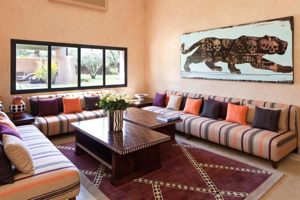 Dar Tifiss By Sejour Maroc, Douar Caïd Layadi – Tarifs 2020
