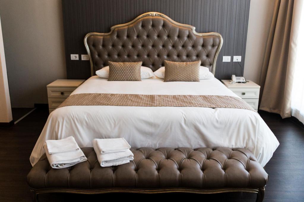 Fiori 80 Prato.Hotel Datini Prato Italy Booking Com