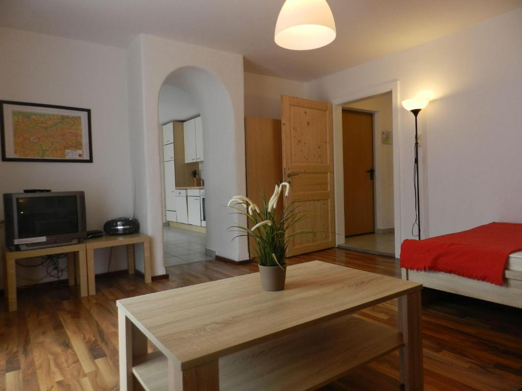 superior-appartement-leitner | Appartement Tanja in Ellmau