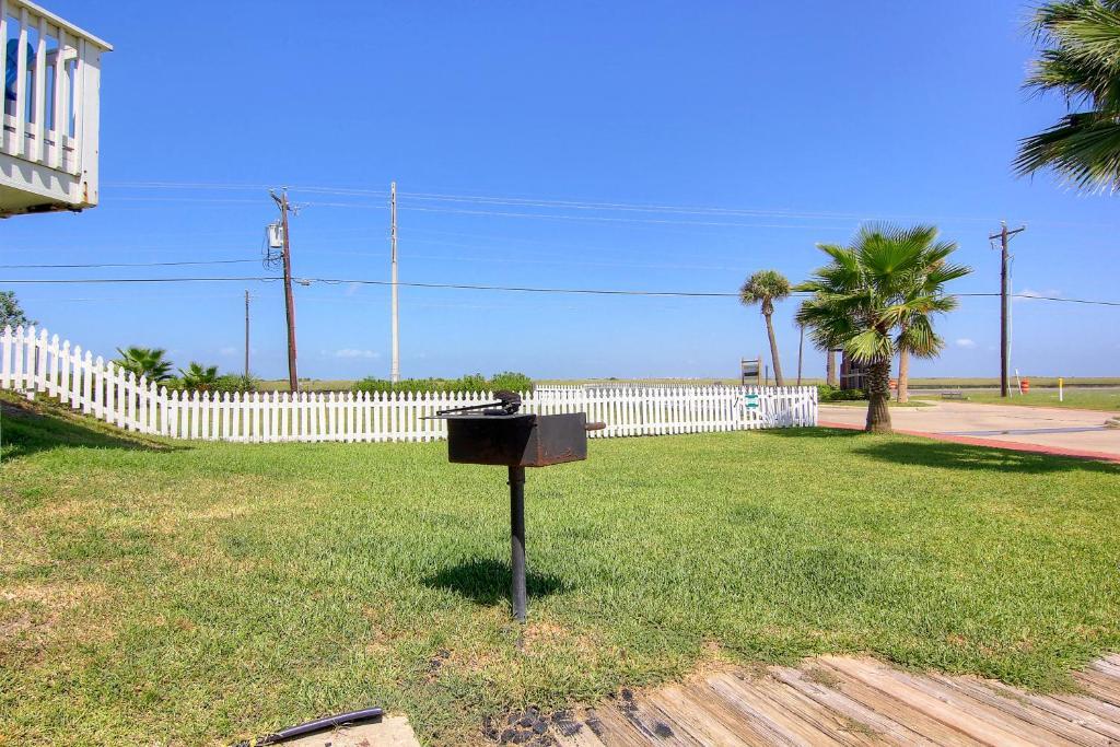 Mustang Island Beach Club Condo Mustang Beach Tx Booking Com
