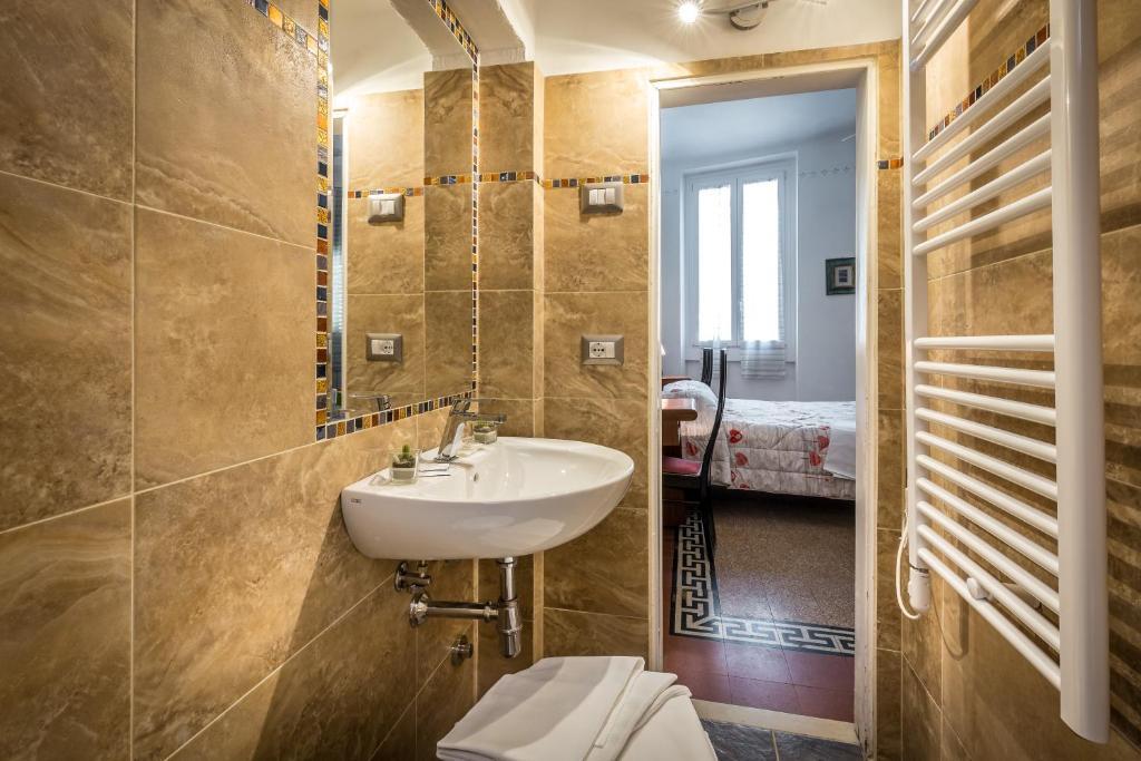 Ferretti E Ferretti Camere Da Letto.Hotel Ferretti Firenze Prezzi Aggiornati Per Il 2020