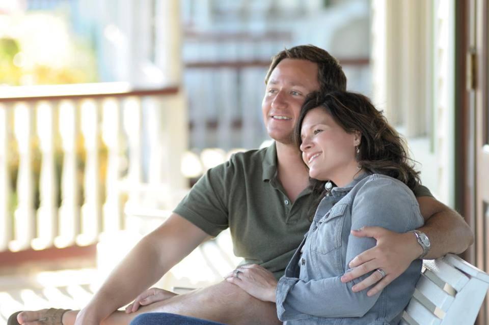amish dating usluga hipiji upoznaju mjesto za upoznavanja