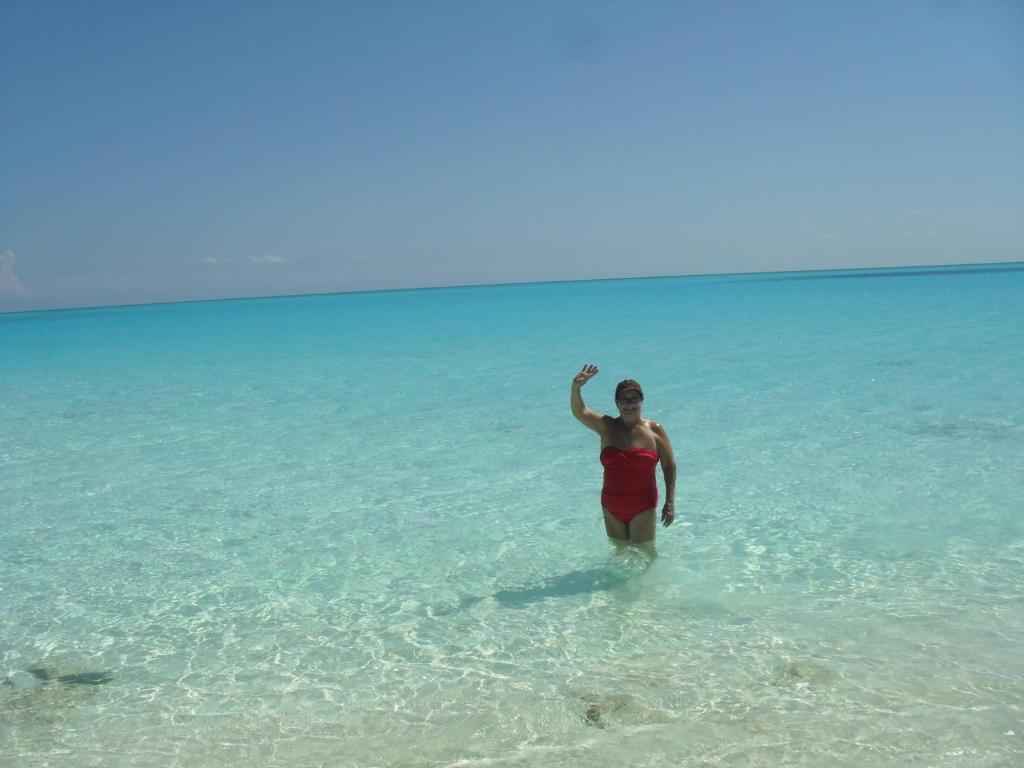 Vacation Home Long Island, The Bahamas, Clarence Town ... on andros, bahamas, eleuthera bahamas, abaco bahamas, matthew town bahamas, san salvador bahamas, harbour island bahamas, ragged island, dean's blue hole, grand bahama, green turtle cay bahamas, paradise island, new providence, crooked island, hope town bahamas, inagua bahamas, grand cay bahamas, clarence town bahamas, freeport bahamas, rum cay bahamas, spanish wells bahamas, deadman's cay bahamas, cat island, berry islands, exuma bahamas, cat island bahamas, the bahamas, andros bahamas, ragged island bahamas, nassau bahamas, rum cay, half moon cay bahamas,