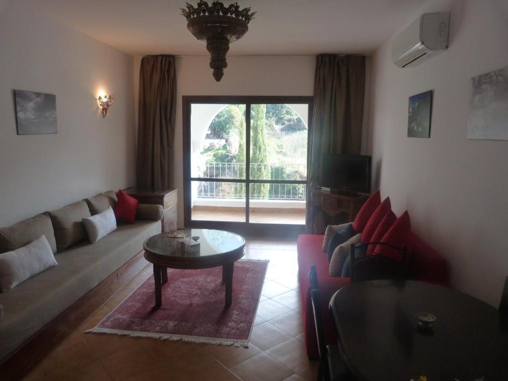 (6) Apartamento con 2 terrazas