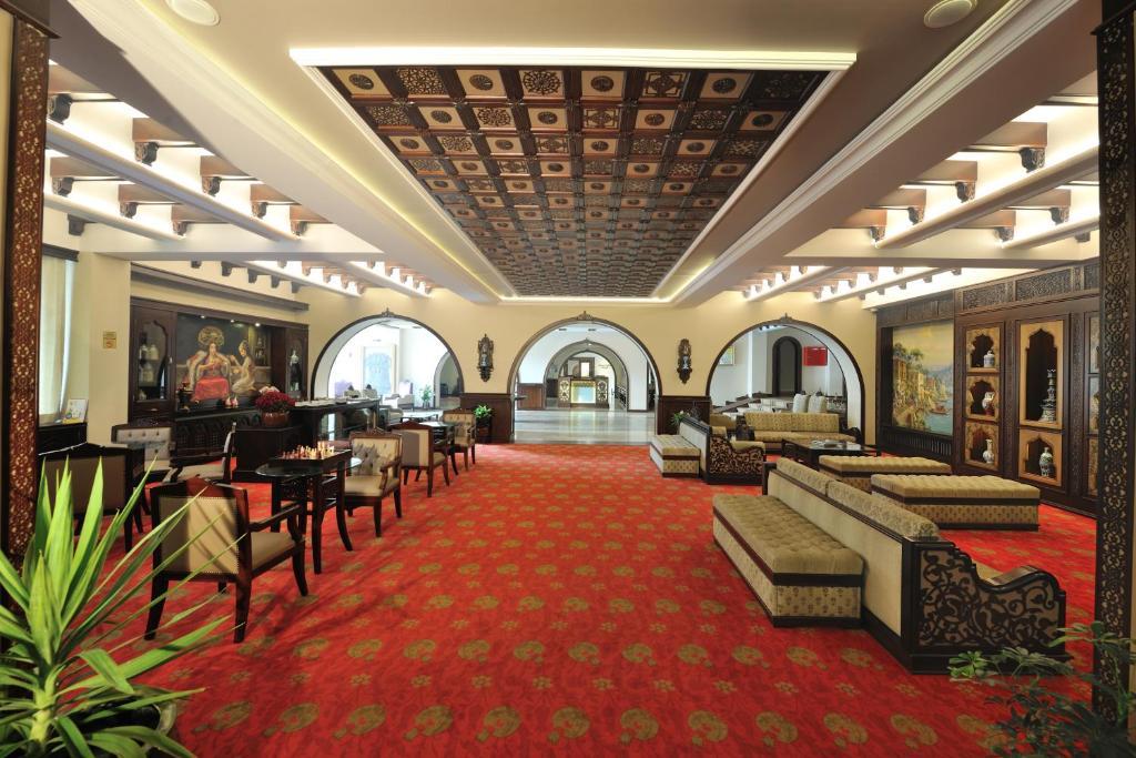Agacli Tesisleri Ihlara Hotel