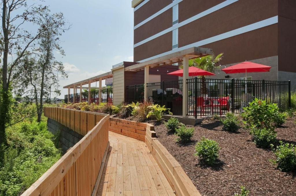 Home2 Suites By Hilton Biloxi North D Iberville Biloxi Updated
