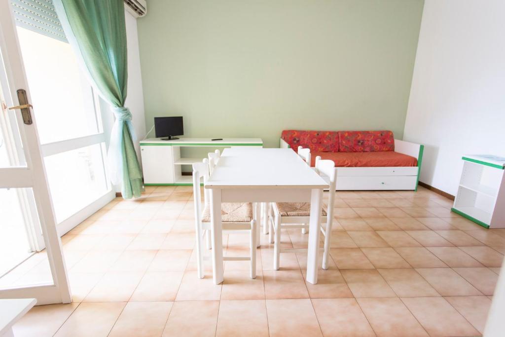Residenza Alberghiera Italia