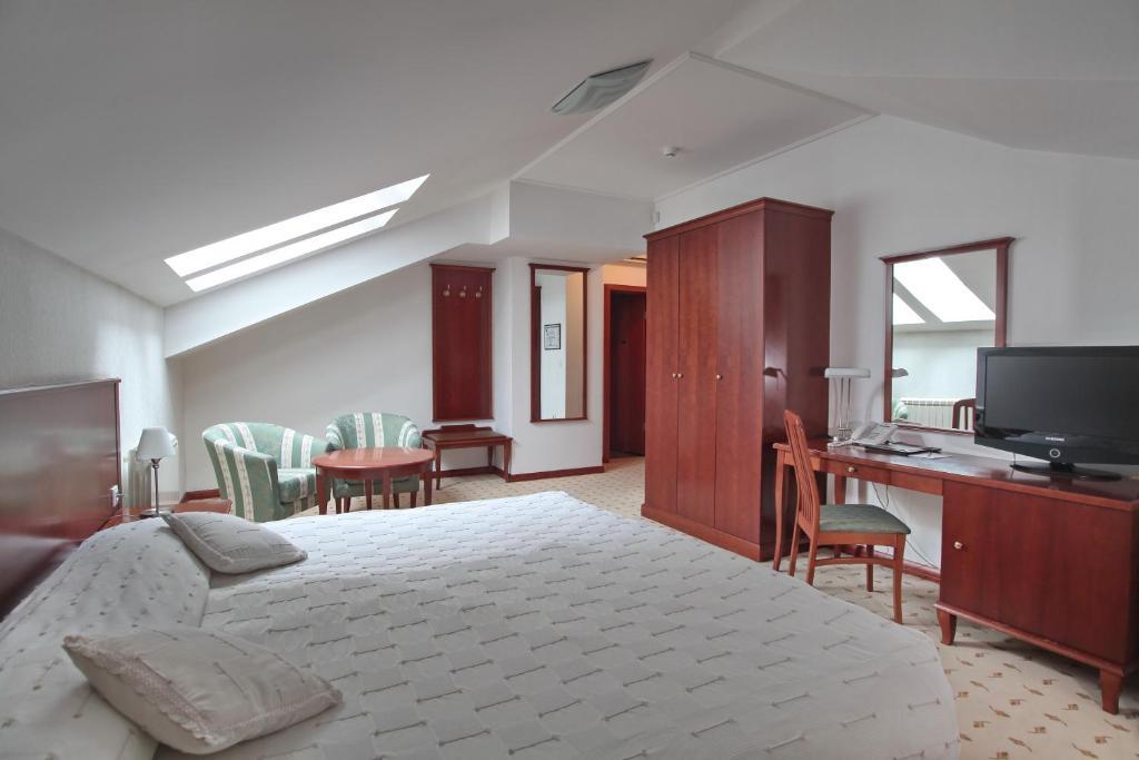 Hotel Orasac
