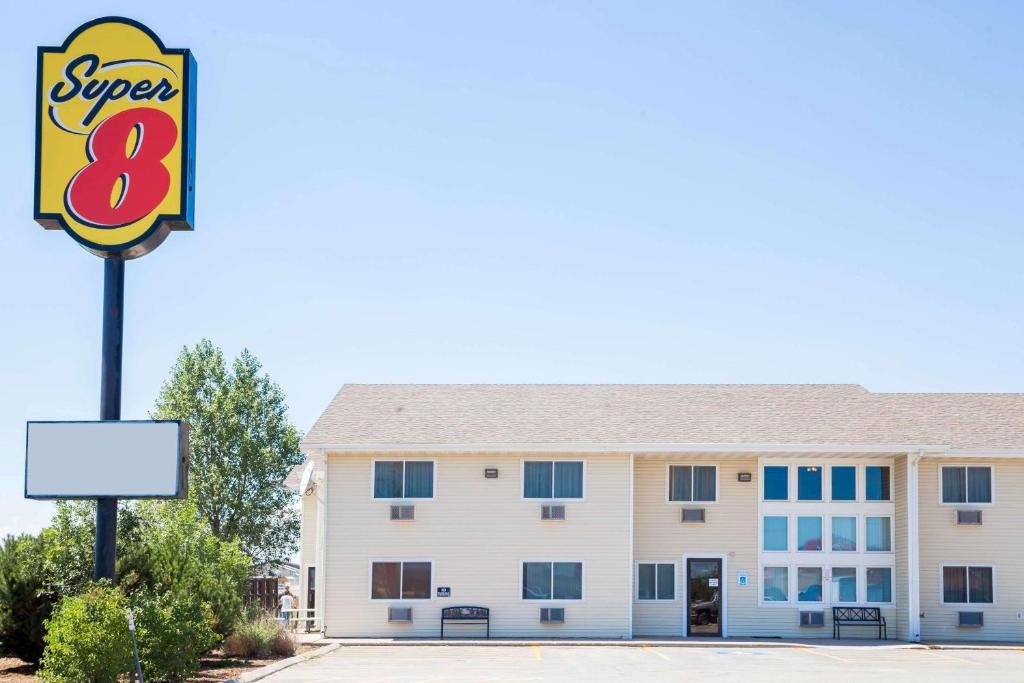Lewistown Fair 2020.Hotel Super 8 By Wyndham Lewistown Mt Booking Com