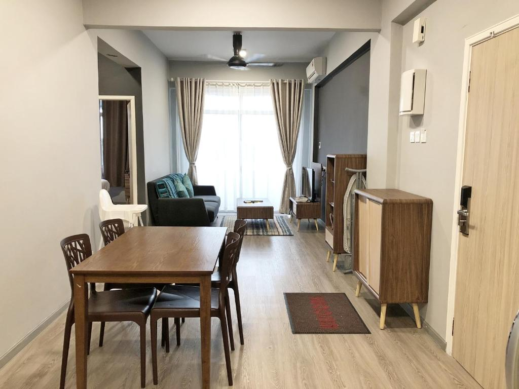 Image result for apartment
