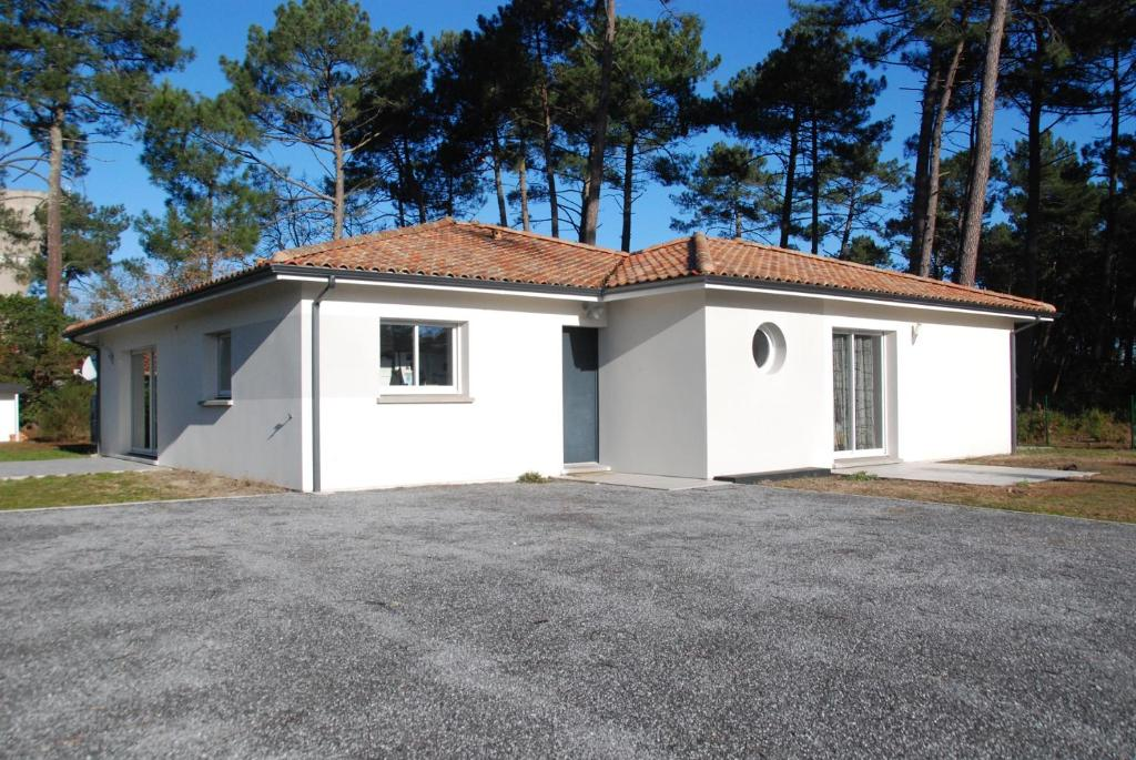 Villa Donosti Chambres dHôtes, Lanton – Updated 2019 Prices