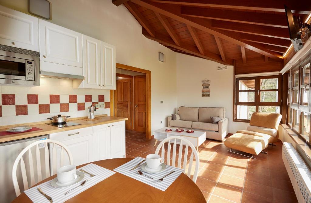 Casa Josefa, Murias (con fotos y opiniones) | Booking.com