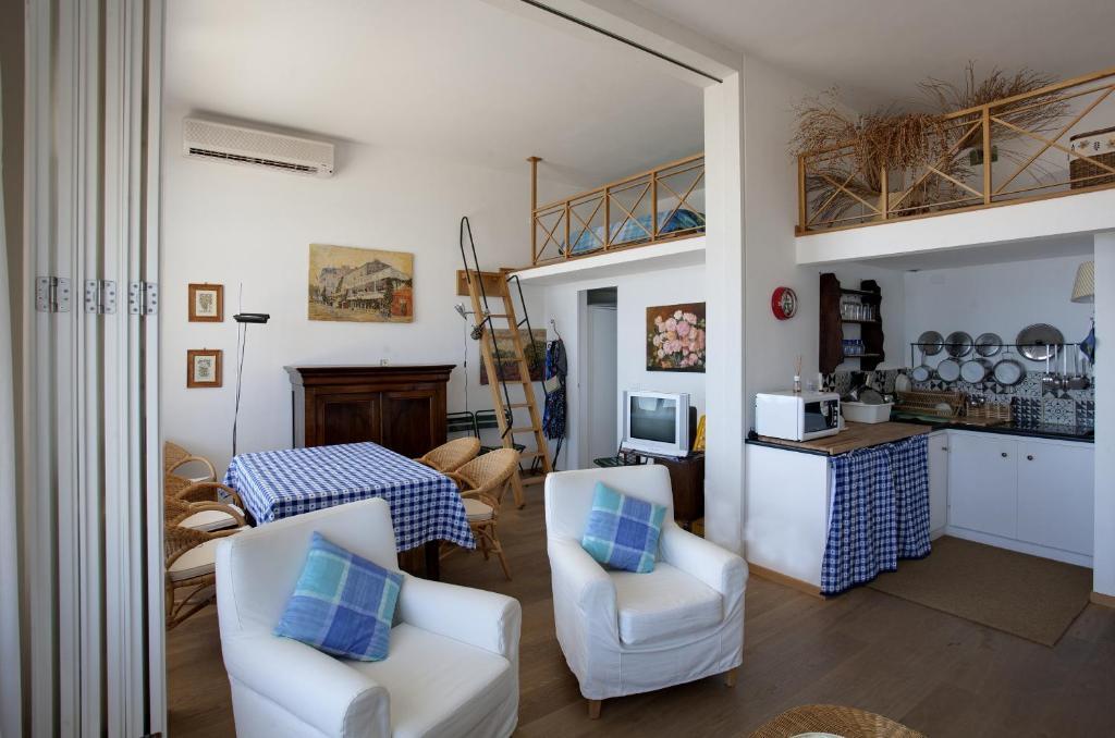 Residence Le Dune Club