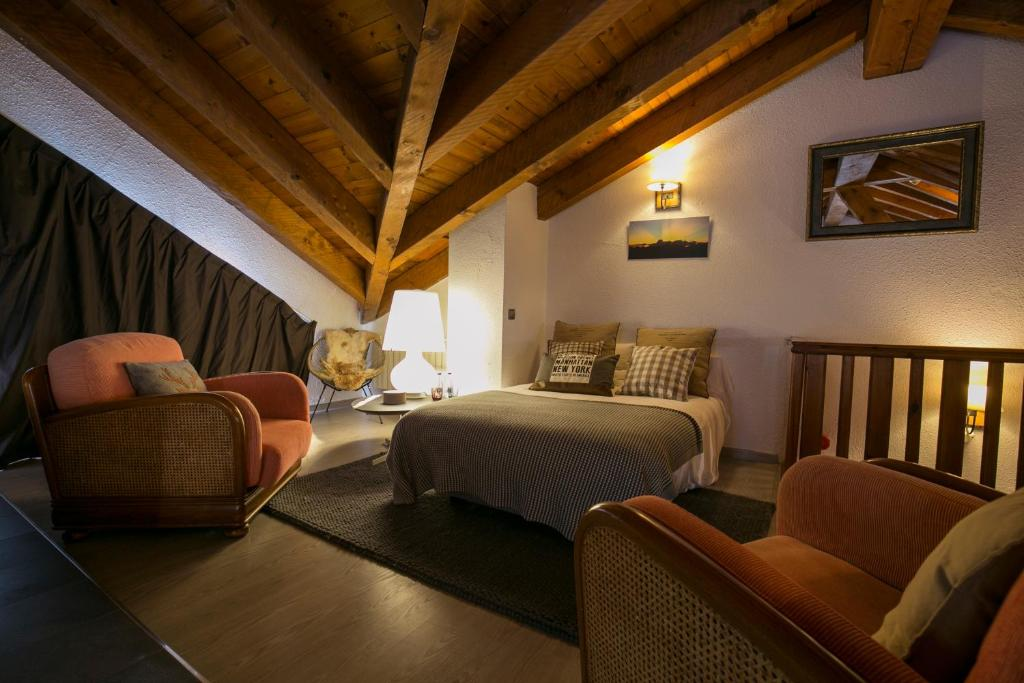 boutique hotels andorra  119