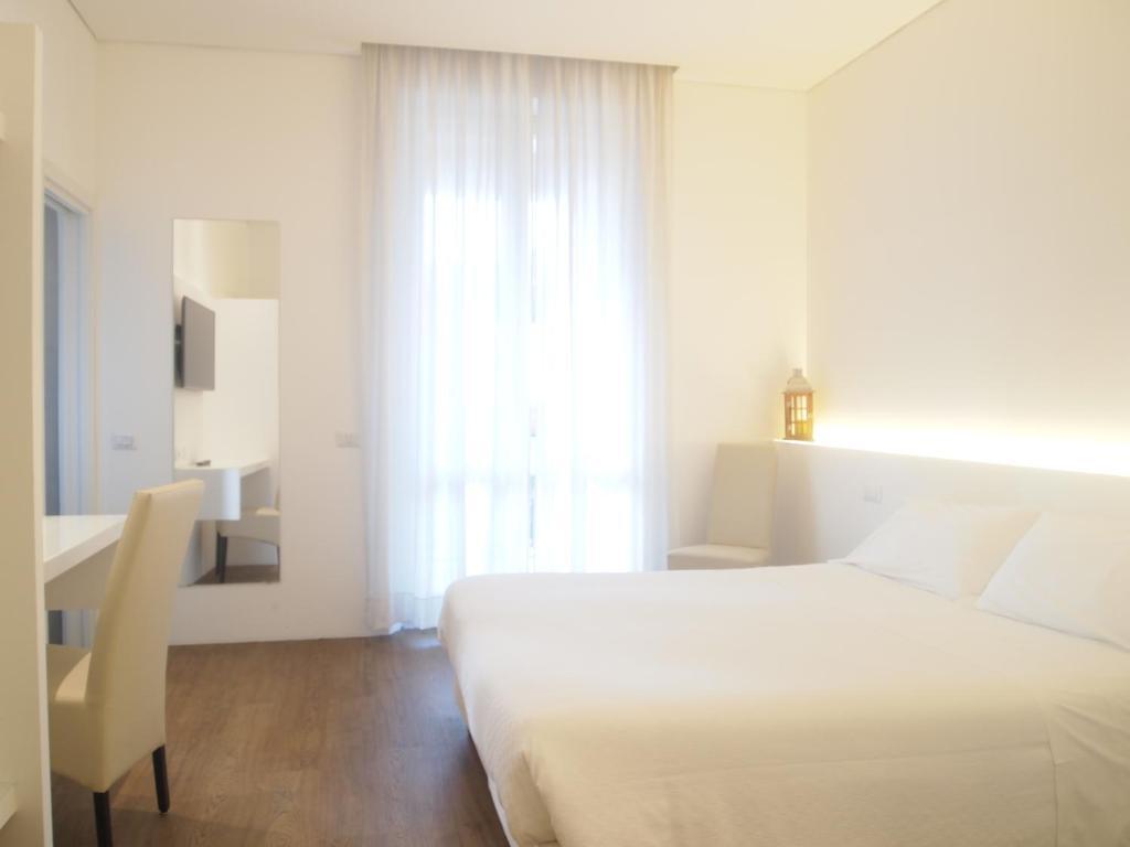 Bed and Breakfast Soggiorno Lo Stellino, Siena, Italy ...
