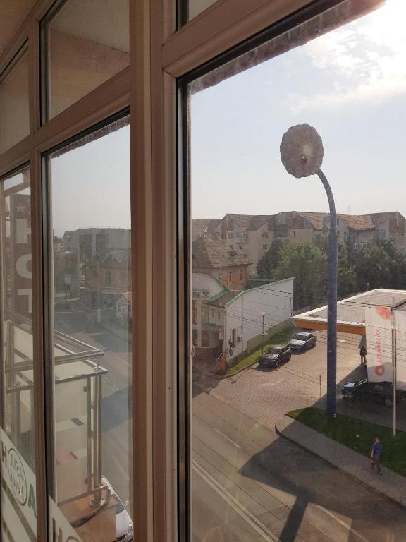 Call girl in Targu Jiu