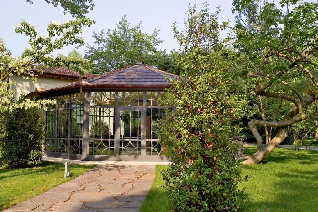 Ca' Murà Natura e Resort