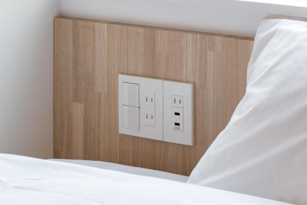 картинка кровати в розетке фотоштор цветная