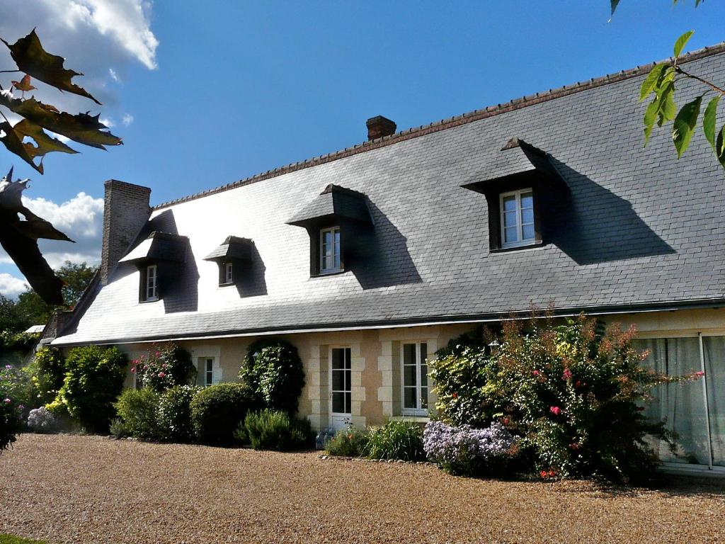 Vacation Home Domaine De Malitourne Luynes France Booking Com