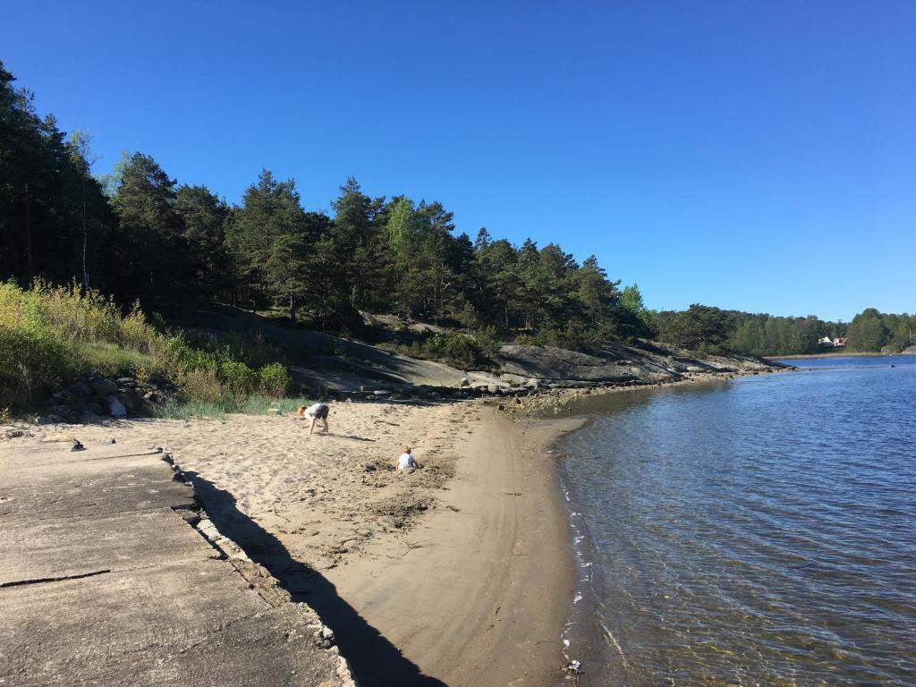 Strmstad & Kosterhavet - Vstsverige