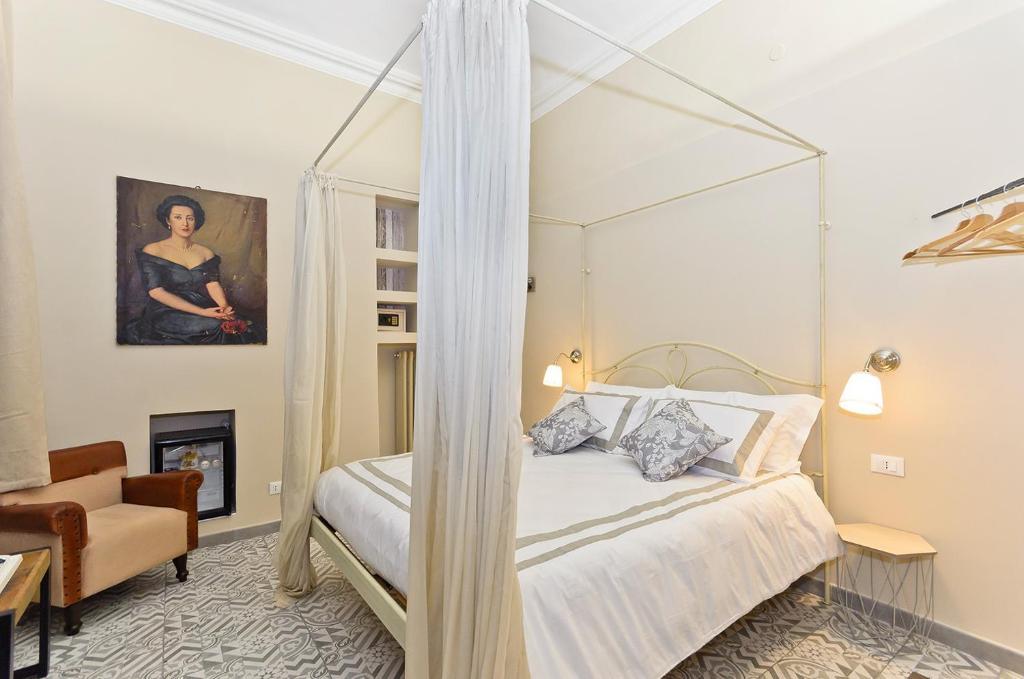 Chambre D Hotes A Turin Italie