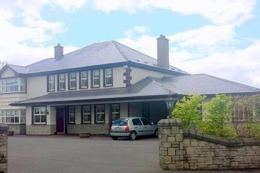 HOUSE OF PLATES, Castlebar - Menu, Prices & Restaurant