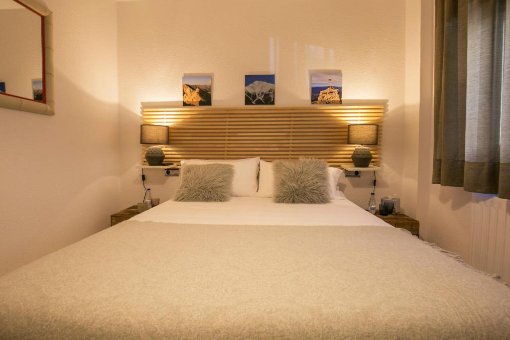 boutique hotels andorra  122