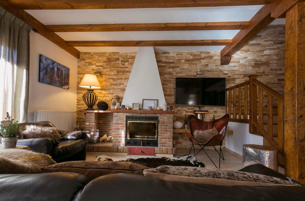 boutique hotels andorra  124