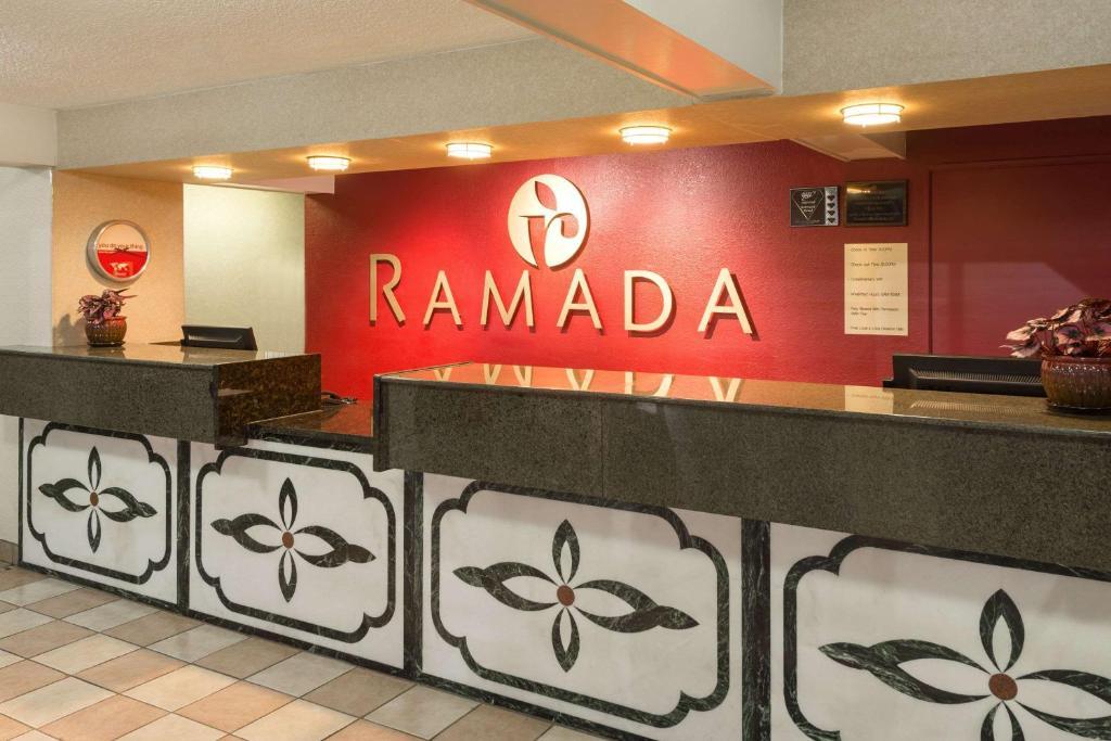Ramada Bowling Green, KY