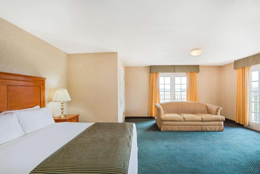 Ramada Inn Flagstaff East