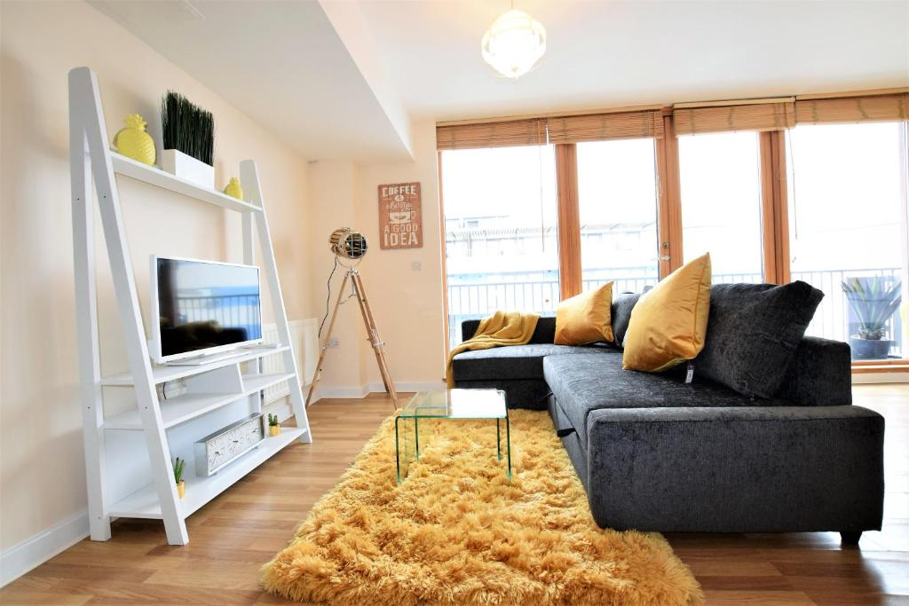 The Canary Yourapartment Bristol Updated 2020 Prices