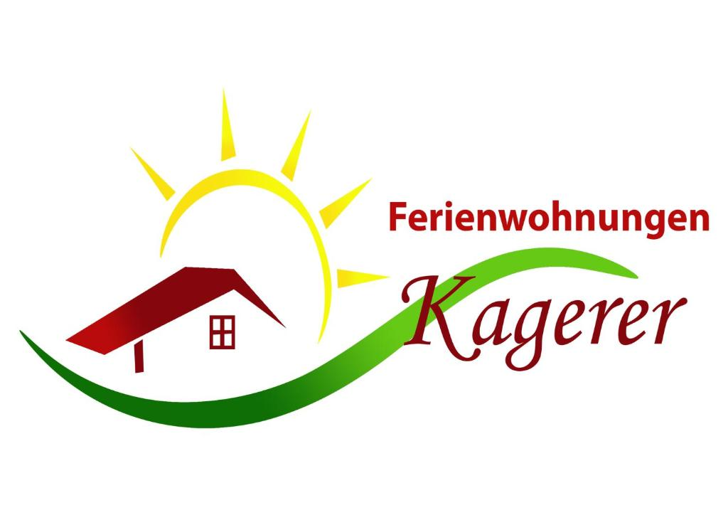 Ferienwohnung Kagerer, Gutau Updated 2020 Prices