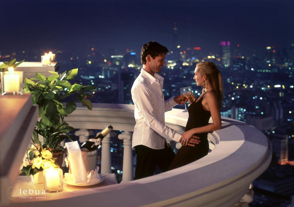 Gratis Dating Sites Durban Sør-Afrika