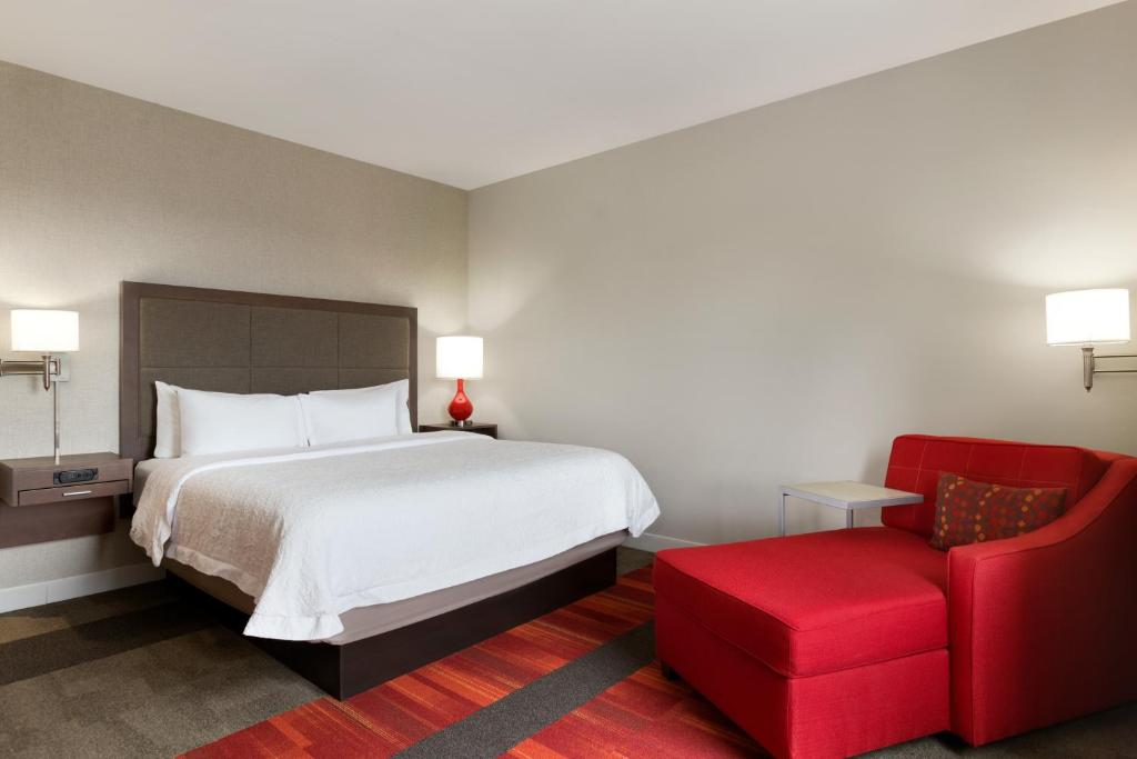 Extended Stay America - Cleveland - Great Northern Mall, North.