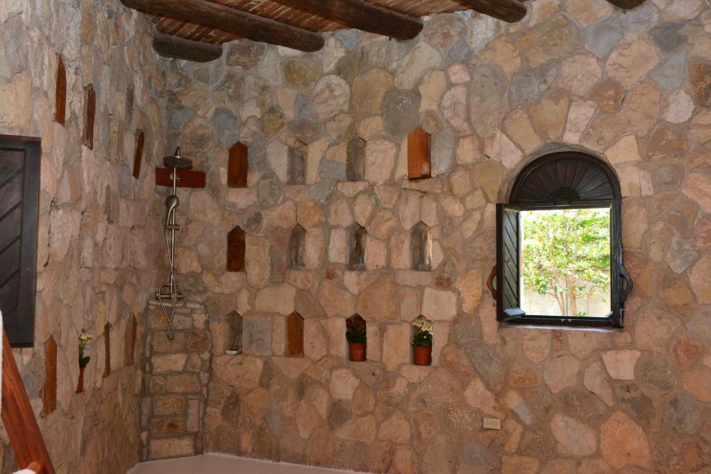 هتل Pattoo Castle