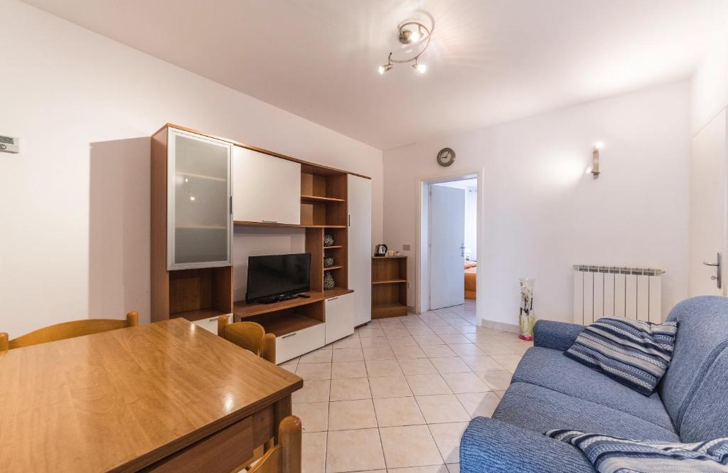 Boscolo House Venezia Prezzi Aggiornati Per Il 2020