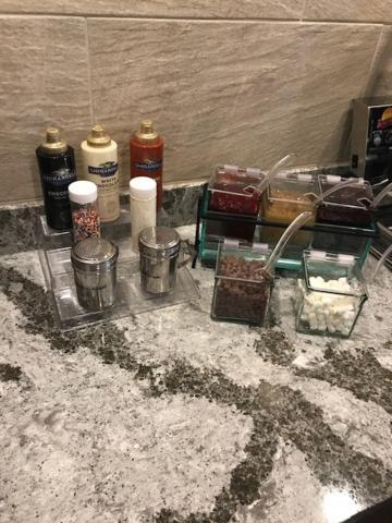 GrandStay Hotel & Suites - Morris