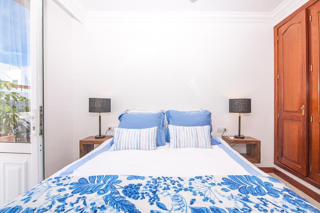 Rooms Suites Terrace 4c Arrecife Updated 2020 Prices