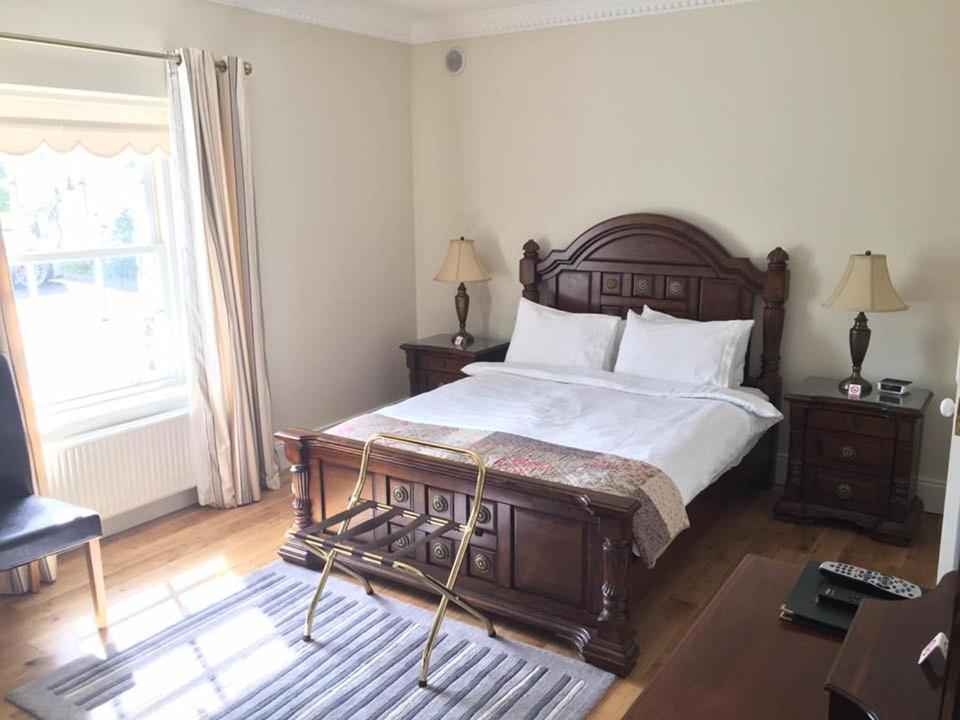 Airbnb | Portlaoise - Holiday Rentals & Places to Stay