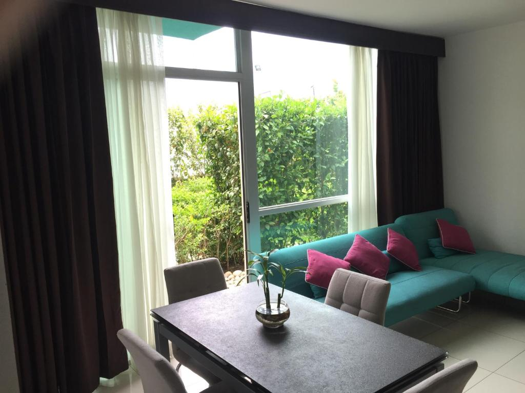 Private Room In Complex San José Costa Rica Booking Com