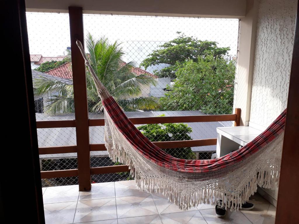 Lindo Apartamento No Centrinho Do Ingleses Florianópolis
