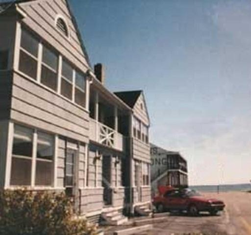 Beach Walk Apartments And Cottages Old Orchard Me